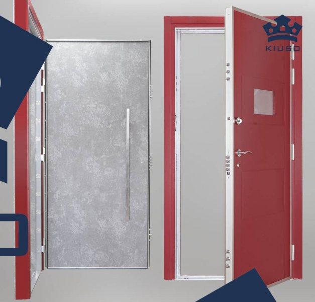 Puerta-acorazada-KIUSO-XXI-roja-01