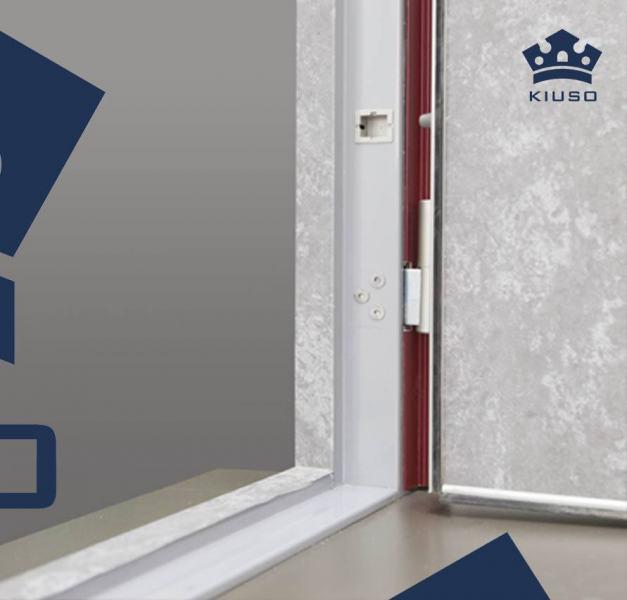 Puerta-acorazada-KIUSO-XXI-roja-02
