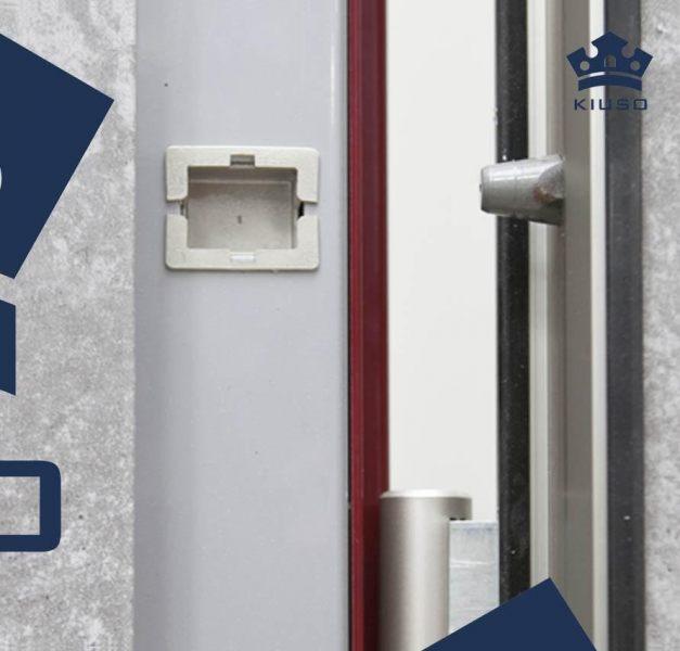 Puerta-acorazada-KIUSO-XXI-roja-04