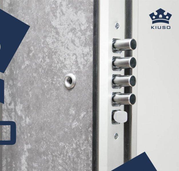 Puerta-acorazada-KIUSO-XXI-roja-05