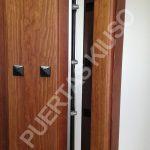 Puerta Seguridad Pivotes Antipalanca K100 01