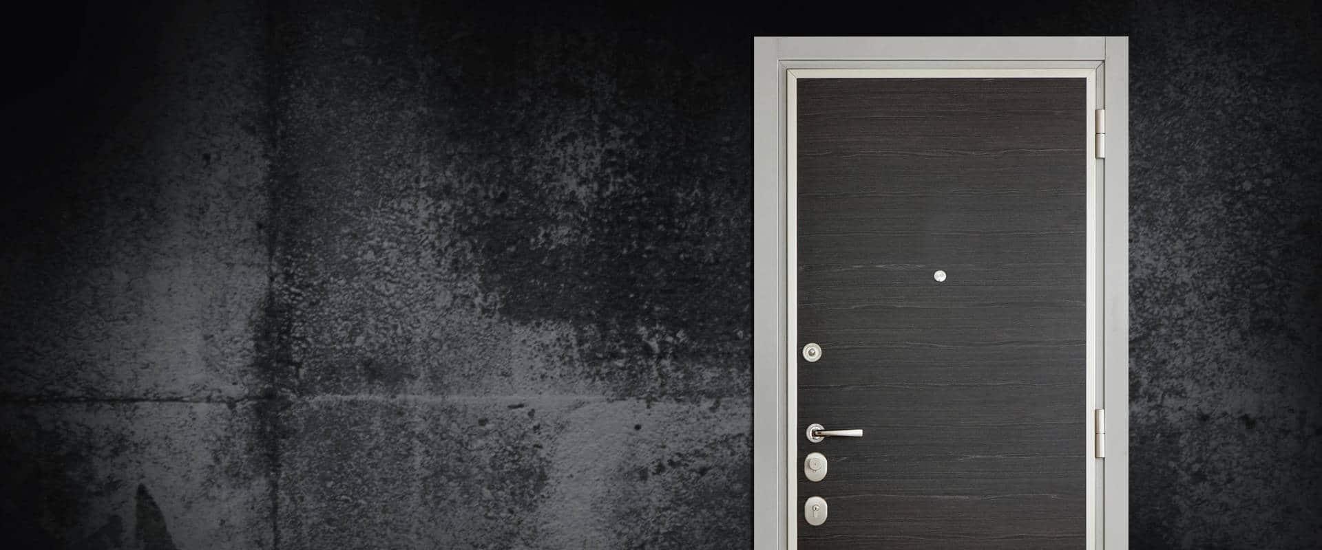 Puertas acorazadas kiuso con toda seguridad web oficial - Puertas norma catalogo ...
