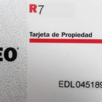 01 tarjeta-iseo-r7