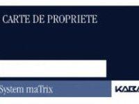 01 tarjeta-kaba-matrix