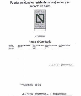 02 ab_cert_prod_anexo1000