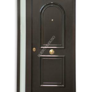 Puerta Acorazada 0022