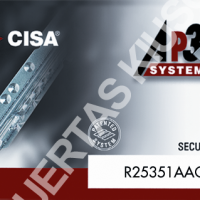 02 security-card