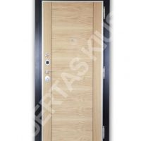 03 cerradura-electronica-interior-cerrada-kiuso
