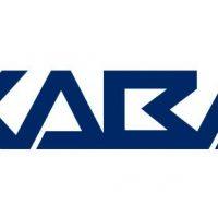 03 logo-kaba