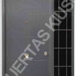 Puerta Acorazada 0039