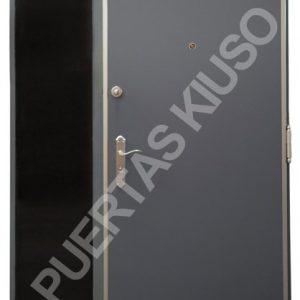 Puerta Acorazada 0021
