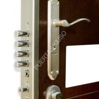 04 cerradura-doble-detalle-int