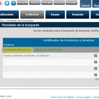04 certificado AENOR web