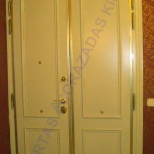 Puerta Acorazada 0044