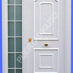 Puerta Acorazada 0019