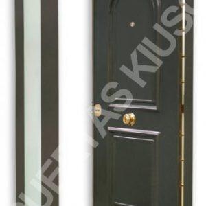 Puerta Acorazada 0017