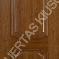 Puerta de Seguridad Tablero 001