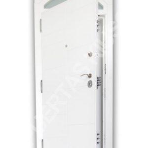 Puerta Acorazada 0029