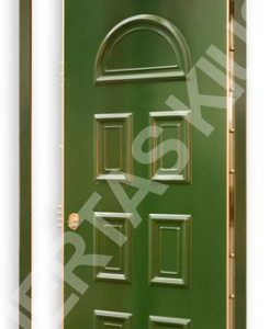 Puerta Acorazada 0028