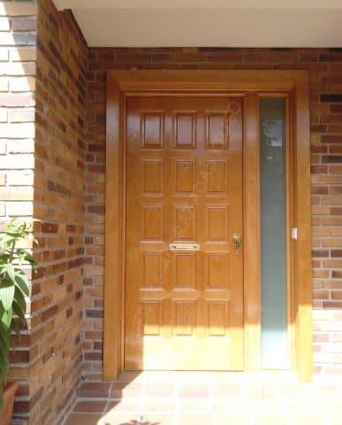 Puertas kiuso precios el propietario del blog no ha - Puertas kiuso ...