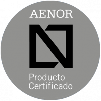 AENOR sello certificacion