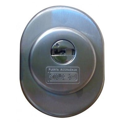 escudo protector de cilindro 400x400