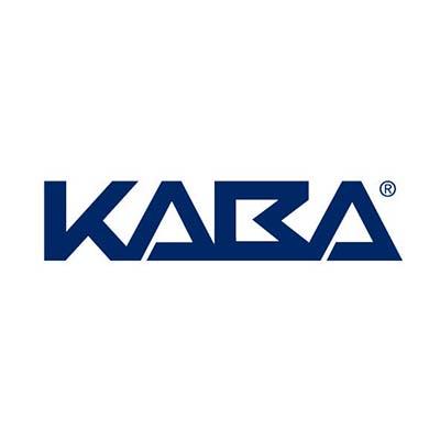 logo kaba