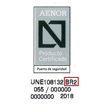 AENOR Hebs 4 400x400