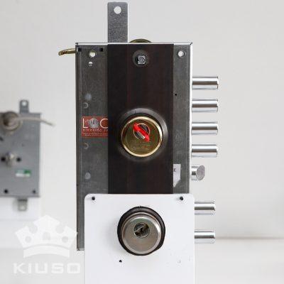 Cerradura doble 800x800 05