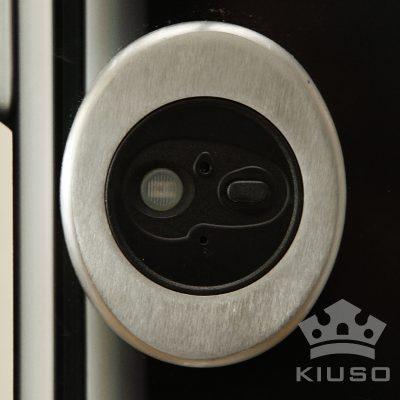 cerradura electronica 800x800 07