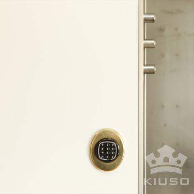 cerradura electronica 800x800 09