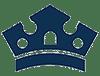Corona azul web 2018 02